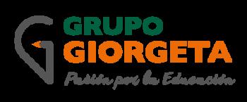 Grupo Giorgeta Logo
