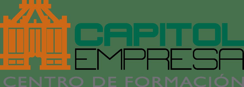 Ciclos Formativos Valencia Capitol Empresa