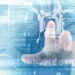 Capitol desarrolla su propio CRM a través del programa TIC CÁMARAS junto a CÁMARA VALENCIA