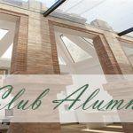 Club Alumni Capitol