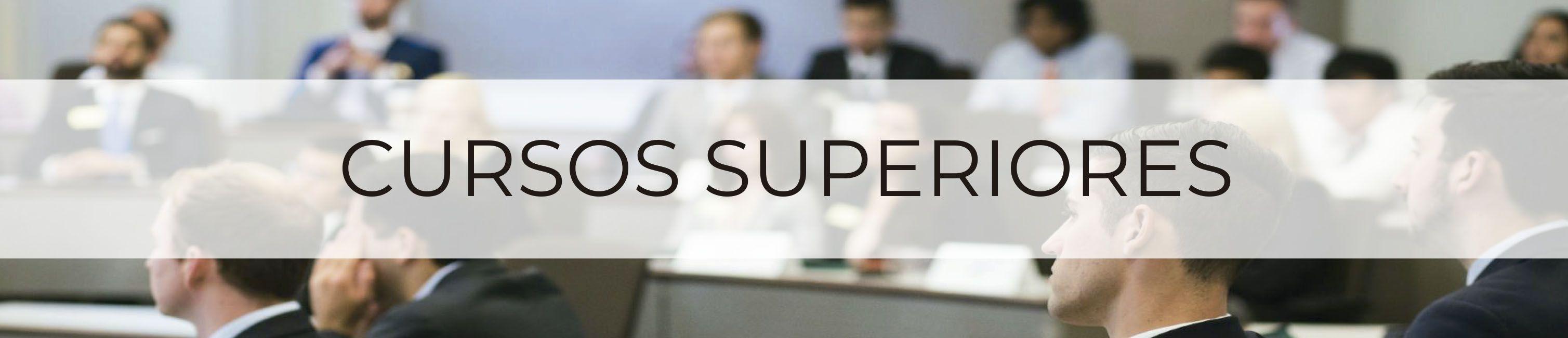 Cursos Superiores y Másters para Empresas en Capitol Empresas
