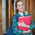 Es hora de conseguir tu Certificación de Inglés Internacional