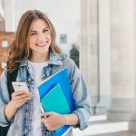 10 razones para estudiar FP el próximo curso