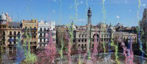 Vacaciones del 16 al 20 de marzo @ Capitol Centro de Formación   València   Comunidad Valenciana   España
