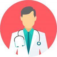 Solicita atención médica a tiempo