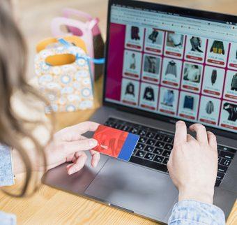 Curso Fundamentos creación de una tienda online