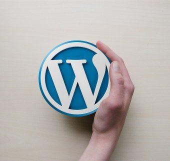 Curso Fundamentos de creación de webs con Wordpress