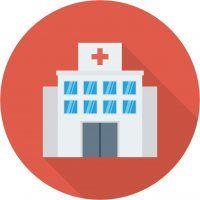 Sigue las recomendaciones de los profesionales sanitarios