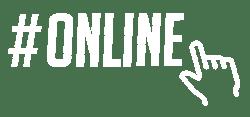 FP Online Capitol
