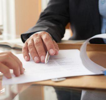 ERTE, expedientes de regulacion de empleo temporal