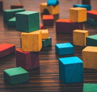 Curso Online Gratis Metodo Montessori