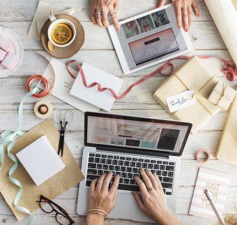 Curso Online Gratis Planificación y Organización de Eventos