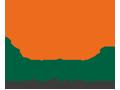 Logo Capitol Centro de Formacion