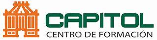 Capitol Centro Oficial de Formación Profesional