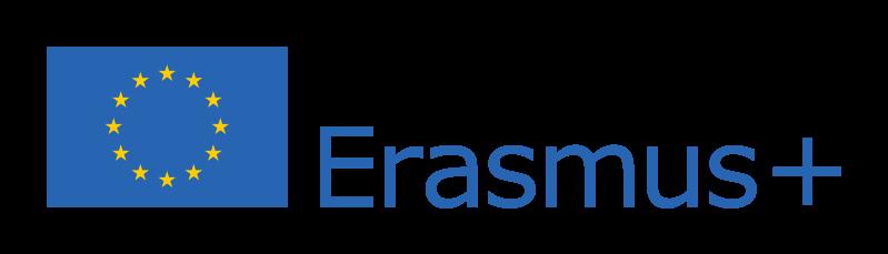 Programa Erasmus + de Captiol Centro Oficial de Formación Profesional