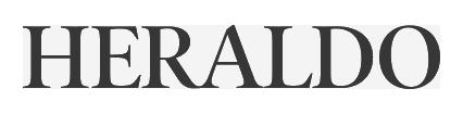 Logo Heraldo de Aragón