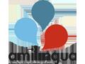 Logo Amilingua