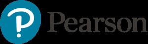 Logo Pearson Certificaciones de Inglés Internacionales