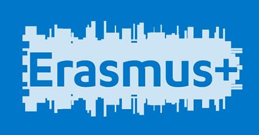 Programa Erasmus + Capitol Centro de Formación