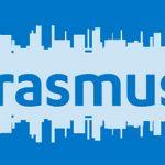 Convocatoria ERASMUS + de Capitol para estudiantes de Grado Superior Curso 2020-2021