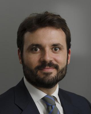 Jaime Zaplana