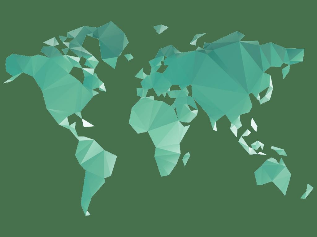 Estudios internacionales en España