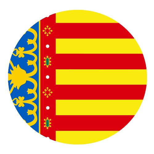 Cursos Oficiales de Inglés en Valencia