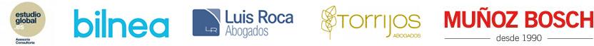Fila Logos Consultoria