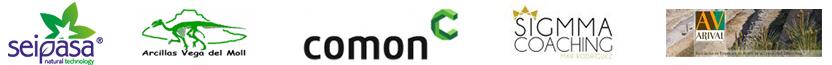 Fila Logos Empresas Servicios