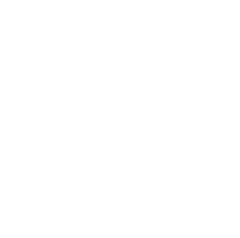 Encom Games logo